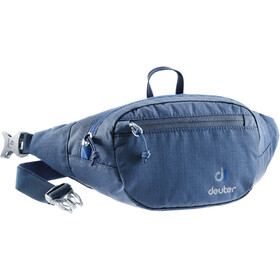 Deuter Belt I Hip Bag midnight